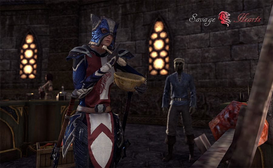 Guide to provisioning in eso savage hearts eso guide to provisioning in eso forumfinder Choice Image