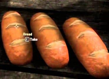 bread-pick-up.jpg